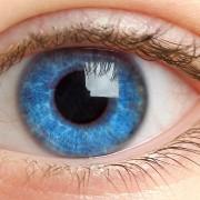 3 consells per millorar la visió de forma natural